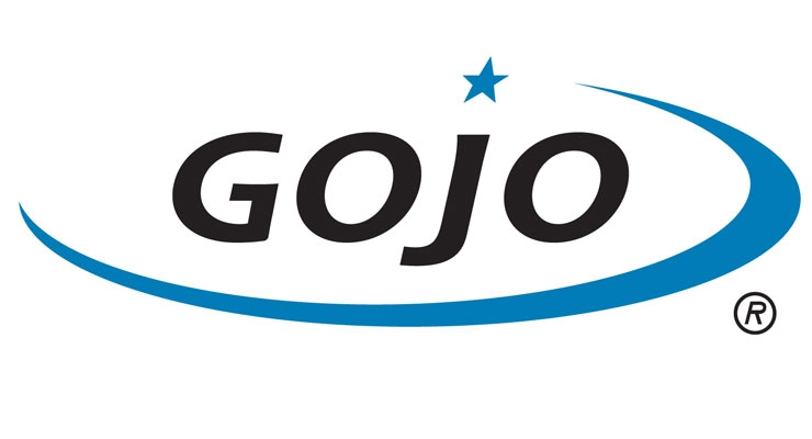 37. Gojo Industries