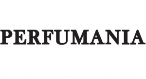 40. Perfumania Holdings