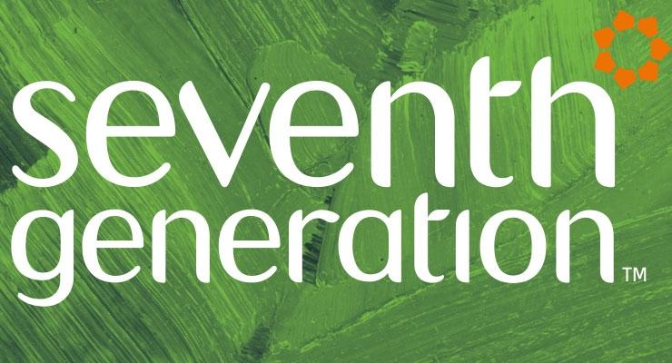 42. Seventh Generation