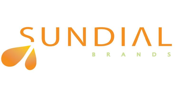42. Sundial Brands