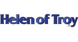45. Helen of Troy