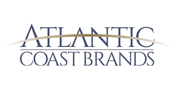 48. Atlantic Coast Brands