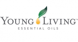 22. Young Living Essential Oils