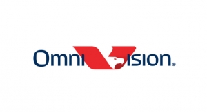 OmniVision Introduces One of the World's Smallest Commercial Image Sensors