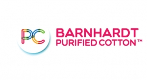 Barnhardt Manufacturing Company