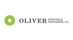 Oliver Printing & Packaging