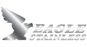 Eagle Stainless Tube & Fabrication Inc.