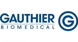 Gauthier Biomedical Inc.