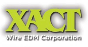 Xact Wire EDM Corp.