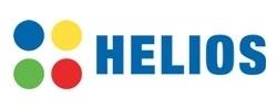 34. Helios