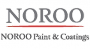 35. Noroo Paint Co. Ltd.
