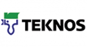 42. Teknos Group Oy