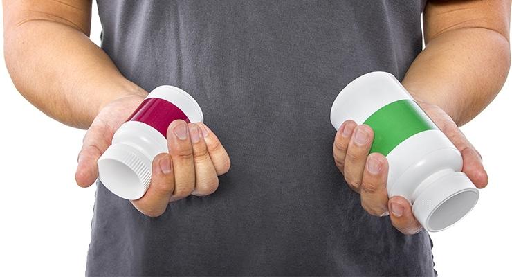 Building Trust in Dietary Supplement Brands