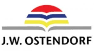 53. J.W. Ostendorf