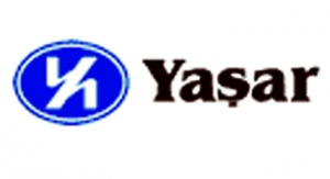 54. Yasar