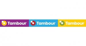 58. Tambour Paint