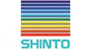 61. Shinto
