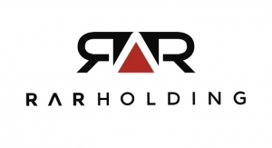 70. RAR Holding