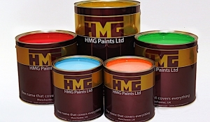 HMG Paints Begin Graphene Coatings Tests