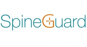 SpineGuard, Adin Dental Implant Systems Sign Exclusive Licensing Agreement