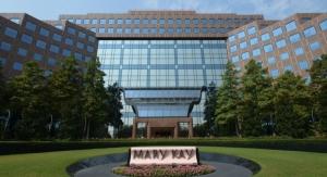 Mary Kay Moves Into Peru