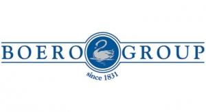 84. Boero Group
