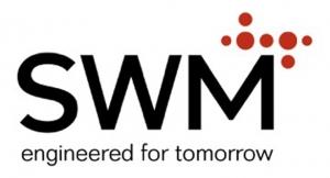SWM International