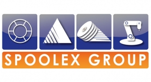 Spoolex Group