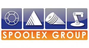 Spoolex Group