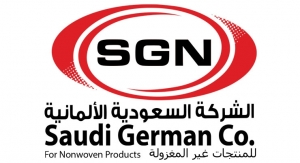 Saudi German Co. for Nonwoven Products -- SGN