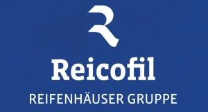 Reifenhauser Reicofil GmbH & Co.