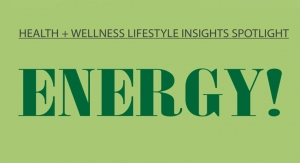 Energy: A Vital Element for Health and Wellness