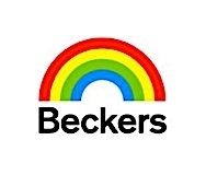 Beckers Announces New App to Quantify Sustainability of Coil Coatings