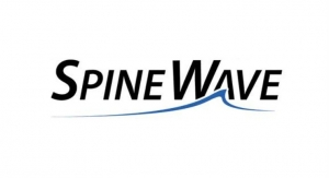 Spine Wave Announces the Commercial Launch of the Leva AF Interbody Device