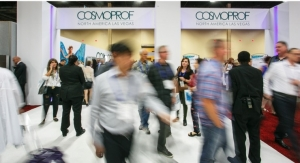 Hundreds of Reasons Why You Should Have Attended Cosmoprof NA