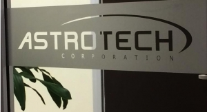 Astrotech's 1st Detect Announces Successful Pre-Clinical Trials for Mass Spectrometer