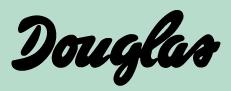 Douglas Buys Bodybell