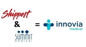 Summit Medical and Shippert Medical Unite Under New Brand