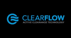 ClearFlow Receives FDA Clearance for FlowGlide Technology for Cardiac Surgery Patients