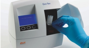 Diabetes Research Unit Cymru Confirms EKF POCT HbA1c Testing Comparable to Lab-Based HPLC