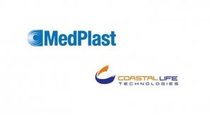 MedPlast Acquires Coastal Life Technologies