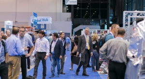 Fourteenth Edition of Techtextil North America Shows Growth
