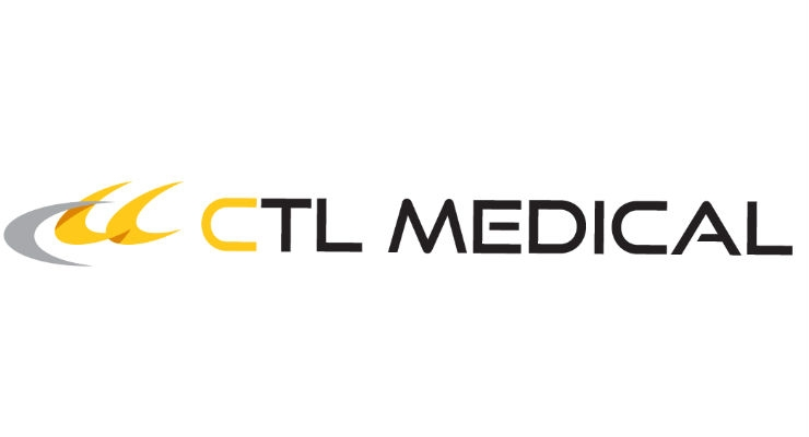 CTL Medical Corporation Announces Partnership with G-21