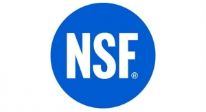 NSF Health Sciences Certification Applies to Become MDSAP Auditing Organization