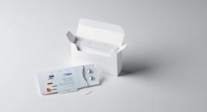 Faller Adds Primefire 106 for Digital Pharmaceutical Packaging Production