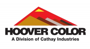 Hoover Color - A Division of Cathay Industries (USA), Inc.