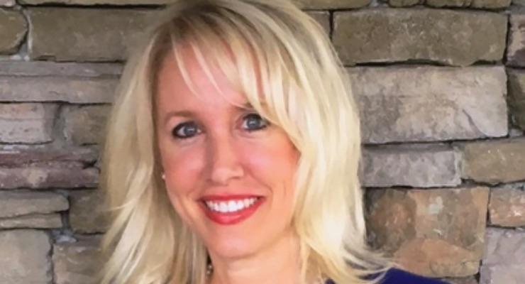 Kristie Hammontree Joins Chemyunion