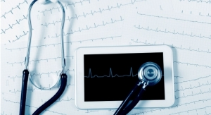 Research Shows mHealth Increasingly Popular as Shift Towards Value-Based Medicine Continues