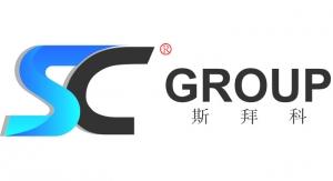 Spec-Chem Industry Inc