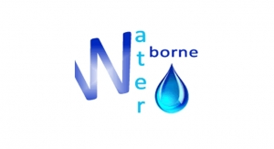 45th Annual International Waterborne Symposium